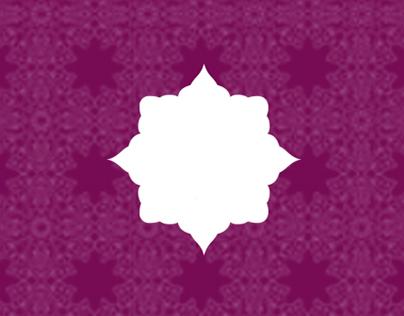 Tag Sultan