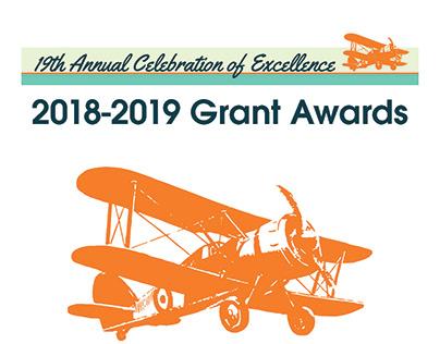 FPEF Grant Awards Program