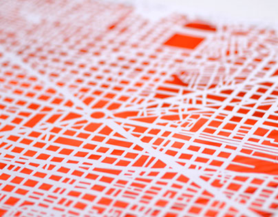 Paperwork -Barcelona-