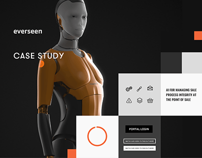 Everseen - Case Study