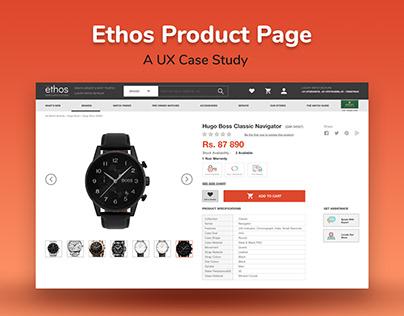 Kreatryx Dashboard Design on Behance