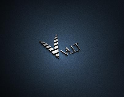 Hip Clothing Brand Logo