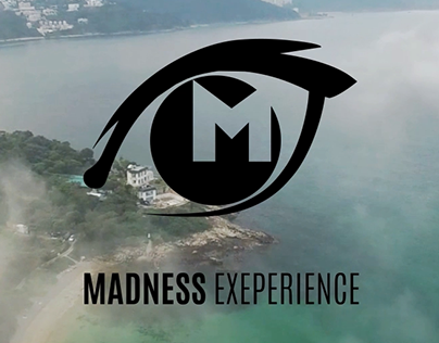 Madness Video 01