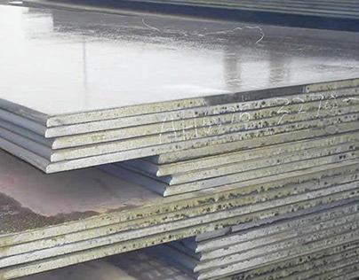 Bảng báo giá sắt thép xây dựng hôm nay 12-06