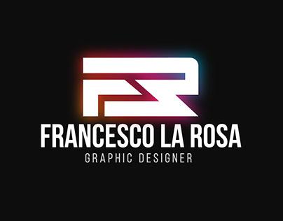 Francesco La Rosa - Personal Branding