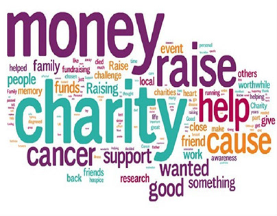 Tips for Hosting A Successful Charity Fundraising Event
