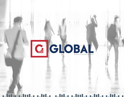 GLOBAL BUSSINESS TRAININGS & SERVICES