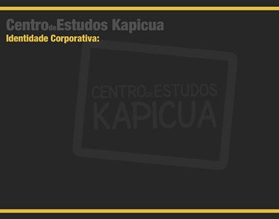 Centro de Estudos Kapicua