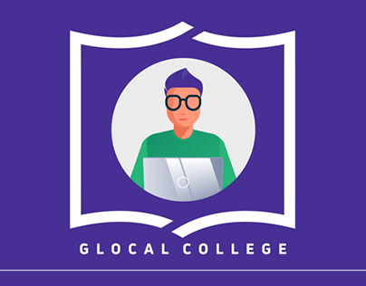 Glocal College