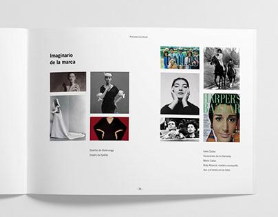 Reliquiae Brandbook