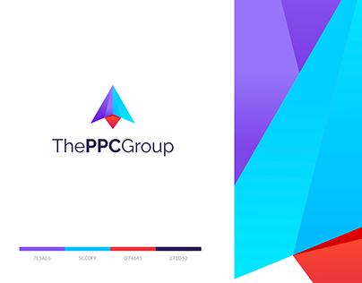 The PPC Group Logo