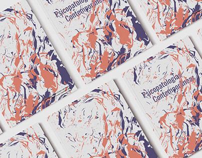 Psicopatologias Contemporâneas | Editorial