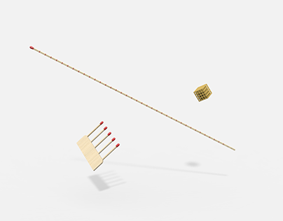 Radically Practical Product Series