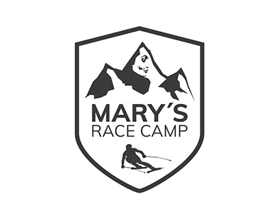 MARY'S RACE CAMP