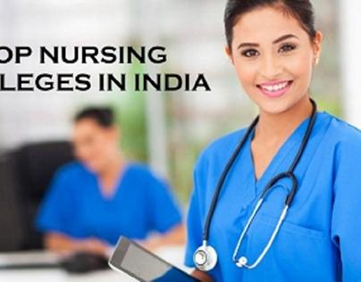 kerala nursing admission 2019