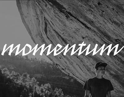 madebynomads | Alex Megos Formula EP1