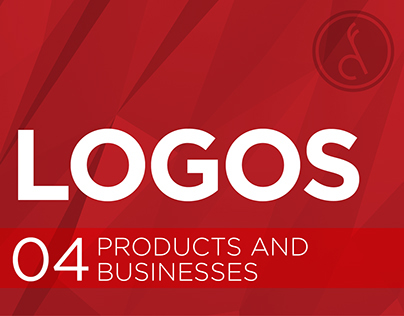 Logos :: Products and Businesses
