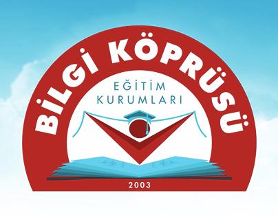 Bilgi Köprüsü - Media