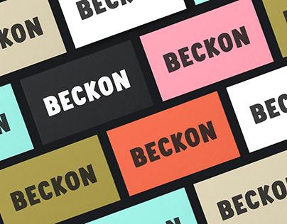 Beckon Capital