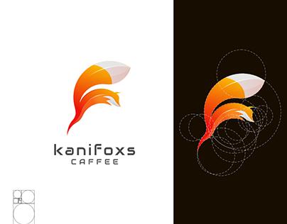 Kanifoxs logo