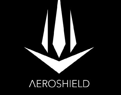 Aeroshield Triton UAV