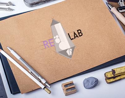 Re - Lab