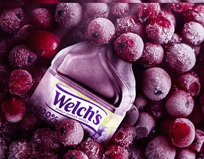 "welch's juice ""unoffcial advertising"""