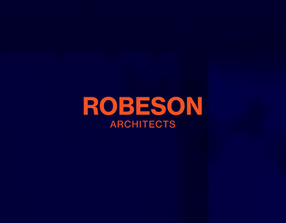 Robeson Architects
