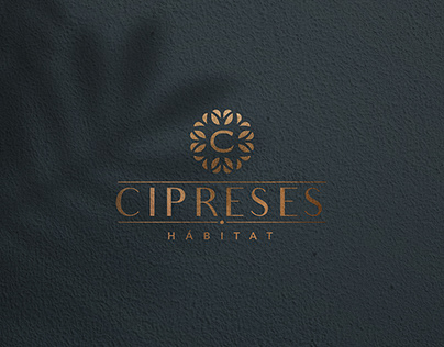 CIPRESES HÁBITAT