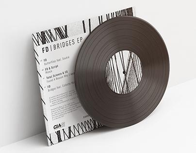 FD - BRIDGES EP