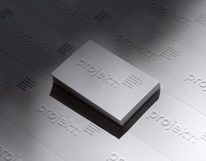 projekt: AGATA TOFEL - Personal branding
