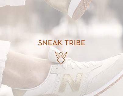 Sneak Tribe