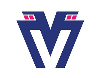 V-Moto