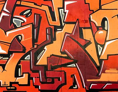 FRAYO STAN (MESCREW)