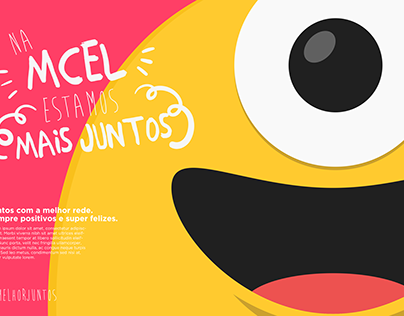 Mcel - Chiboleca 2.0