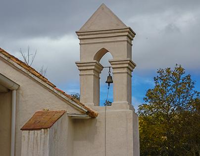 Hacienda Caro y Cuervo