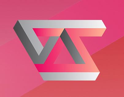 Joshua Swabey - Logo Design & Branding