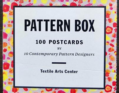 Pattern Box: Feature