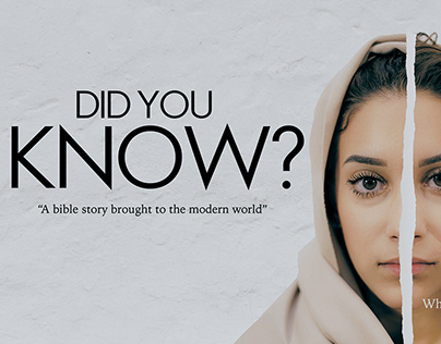 Did you know? Short film