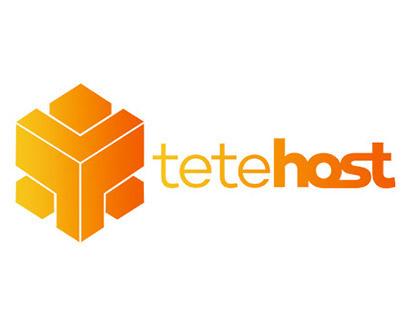 TeteHost