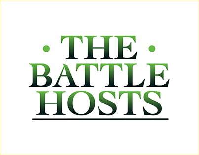Logo - TBH Podcast