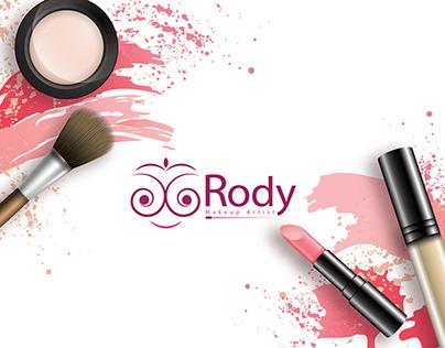 Rody logo