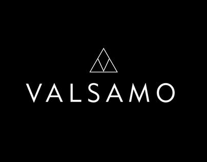 Valsamo - Greek Food Remedies