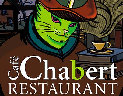 Café Chabert