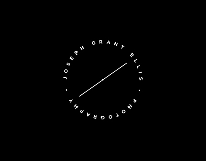 Logo Set Vol 3