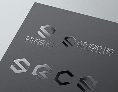 Branding - Studio RC