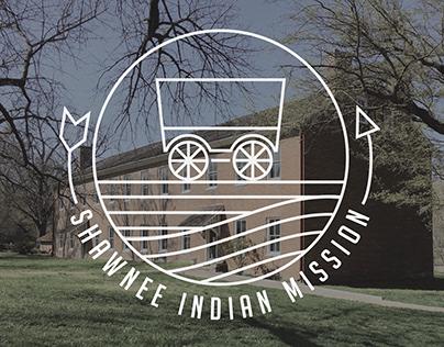 Shawnee Indian Mission - Identity