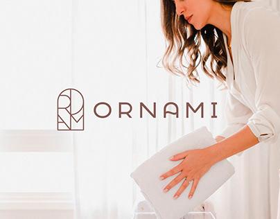 Ornami | ismo®