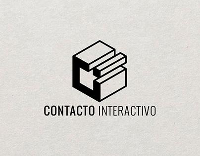 Contacto Interactivo
