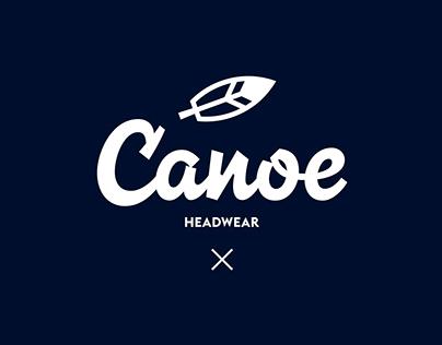 Canoe Swiss